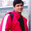 /people/arshad.ansary2/avatar/46.png?a=31565