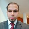 Author's profile photo Arshad Biju Pazheri