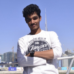 Profile picture of arshad.maac
