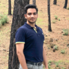 Author's profile photo Arsh Gupta