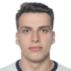 Author's profile photo Artem Sharganov
