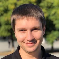Profile picture of artem_boehme