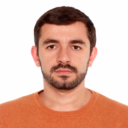 Profile picture of artemdidenko