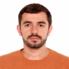 Author's profile photo Artem Didenko