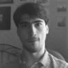 Author's profile photo Artemy Gevorkov