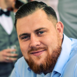 Profile picture of arthur.liebhardt