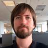 author's profile photo Artem Shmidt