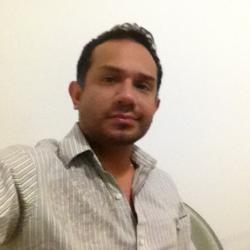 Profile picture of arturo.blasi