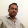 author's profile photo Arturo Blasi