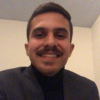 Author's profile photo Arturo Montes de Oca