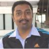 author's profile photo arul kumar