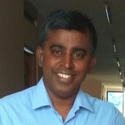 Profile picture of arul.murugan3