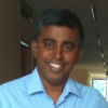 Author's profile photo Arulmurugan Veluchamy