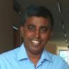 Author's profile photo Ignacio Kristof