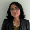 Author's profile photo Arumita Sengupta