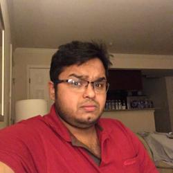 Profile picture of arun.ajithkumar