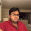 Author's profile photo Arun Ajithkumar