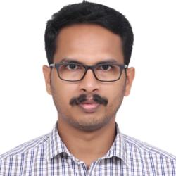 Profile picture of arun.balakrishnan
