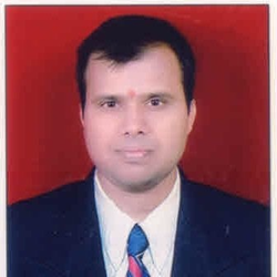 Profile picture of arun.deshmukh