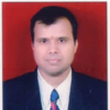 Author's profile photo Arun Deshmukh