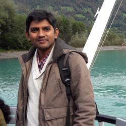 Profile picture of arun.kumar64