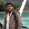Author's profile photo ArunKumar Balakrishnan