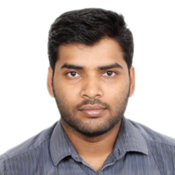 Profile picture of arun.muthukumarasamy