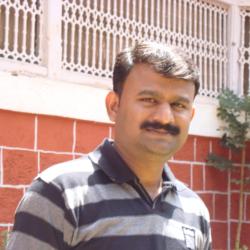 Profile picture of arun.pattar