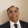 Author's profile photo Pothapragada Arun