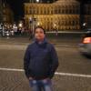 http://scn.sap.com/profile-image-display.jspa?imageID=56326 class=jiveImage