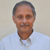 Author's profile photo Arun Sitaraman