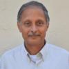 Arun Sitaraman