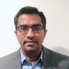 Author's profile photo Arun Thiyagarajan
