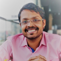 Profile picture of arun.yesodharan
