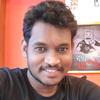 Author's profile photo ARUN krishnamoorthy