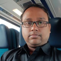 Profile picture of arun_sasi