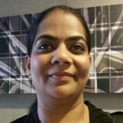 Profile picture of arunashivam