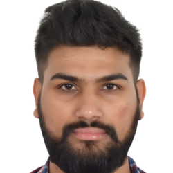 Author's profile photo Arun Gopal Rayavarapu