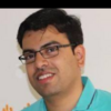 Author's profile photo ARUN JADHAV