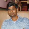 Author's profile photo Arun Kumar