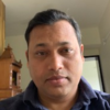 author's profile photo Aruna Kumar Biswal