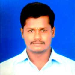 Profile picture of arunkumar.001