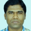 Author's profile photo ARUNKUMAR MADHESWARAN