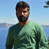 author's profile photo Arun Kumar Yerram