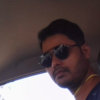 Author's profile photo Arun Vemula