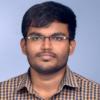 Author's profile photo Arun Maari Rajha K V