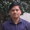 author's profile photo Arun Singh
