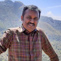 Profile picture of arunsubbu