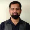 Author's profile photo Arun Verma