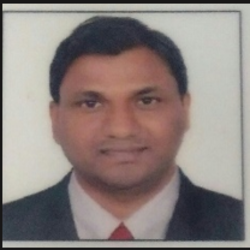 Profile picture of arup.chodhuri